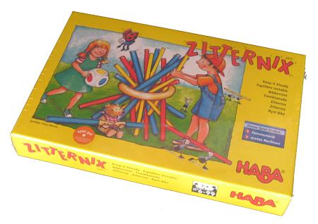 スティッキー おもちゃ 室内ゲーム