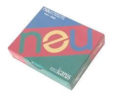 カードゲーム ノイ 算数 計算