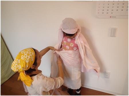 おもちゃ 遊び布 幼児教育